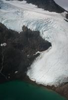 glacier_lake