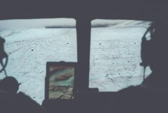 ice_heli