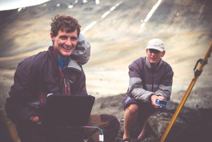 Mark_and_Jon
