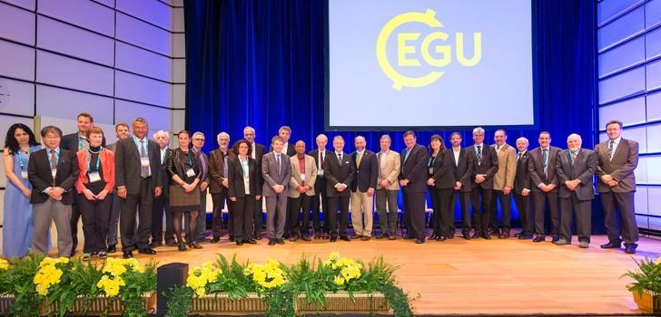geo-beeld-egu-awards